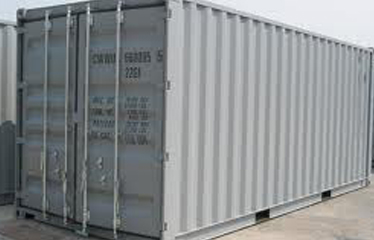 20 & 40 Ft High Cube Shipping Containers For Sale Near You
